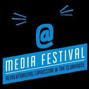 Global REACH Media Festival